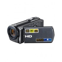 Cool Boy Mart HD 1080P CMOS Camcorder