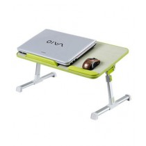 Cool Boy Mart Portable Laptop Table (A8)