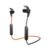 Cougar Havco BT Wireless Bluetooth In-Ear Gaming Headset (3H85BP10B.0001)