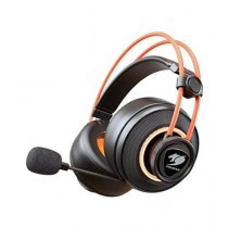 Cougar Immersa PRO TI On-Ear Gaming Headset (3H700U50T.0001)