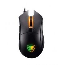 Cougar Revenger S 12000 DPI Optical Gaming Mouse (3MRESWOB.0001)