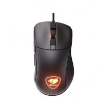 Cougar Surpassion 7200 DPI Optical Gaming Mouse (3MSURWOB.0001)