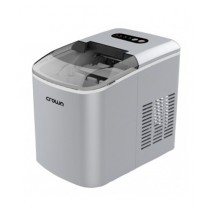 Crown Ice Cube Maker (IM162)