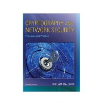 Cryptography and Network Security Book 7th Edition