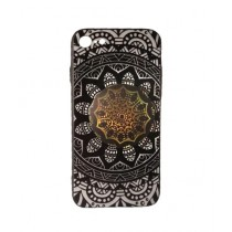 FS Couture Bohemian Case For iPhone 6 Black