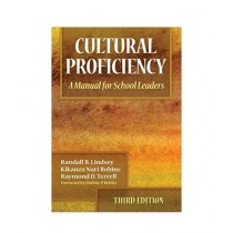 Cultural Proficiency A Manual For School Leaders Book 3rd Edition