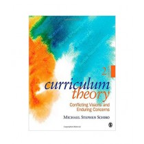 Curriculum Theory Book 2nd Edition