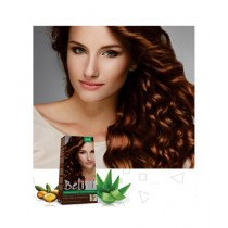 Customized Solutions Belini Permanent Hair Colour 5.43