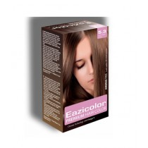 Customized Solutions Belini Premium Hair Color 5.3 Light Golden Brown