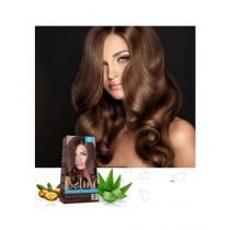 Customized Solutions Belini Premium Hair Color 5C