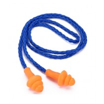 Customized Solutions Water Protection Ear Plugs (0134)