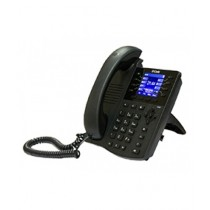 D-Link SIP Phone with Color LCD (DPH-150SE/F5)