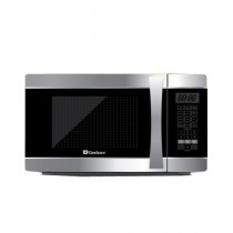 Dawlance Classic Series Microwave Oven 62 Ltr (DW-162-HZP)