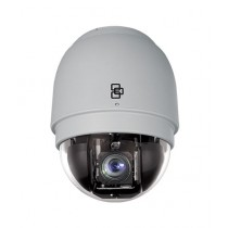 TruVision PTZ 1.4MP Dome Camera (TVP-2104)