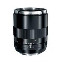 Zeiss Milvus 100mm f/2M ZE Lens for Canon EF