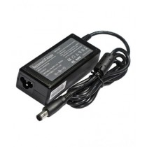 Dell 90W 19V 4.62A Laptop Charger Black