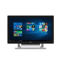 """Dell 21.5"""" Multi Touch LED Monitor (S2240T)"""