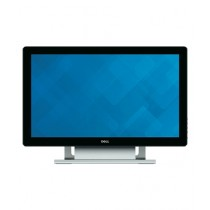 """Dell 23"""" Touchscreen LED Monitor (P2314T)"""