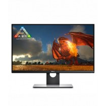 """Dell 27"""" Gaming LED Monitor (S2716DG) - Opened Box"""