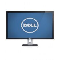 "Dell 27"" LED Monitor (S2740L)"