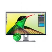 """Dell 31.5"""" 8K IPS LCD Monitor (UP3218K)"""