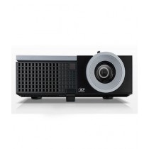 Dell Network Projector (4320)