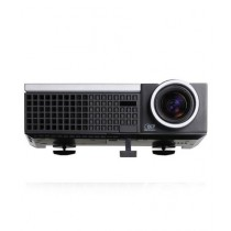 Dell DLP Projector (M210X)