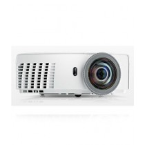 Dell Interactive Projector (S320WI)