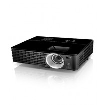 Dell PC 3D Ready Projector (1420X)