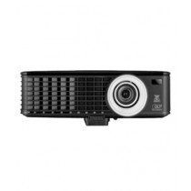 Dell PC 3D Ready Projector (1430X)