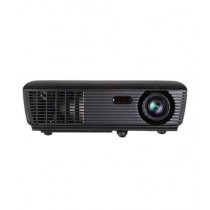 Dell Standard Series Projector (1210S)