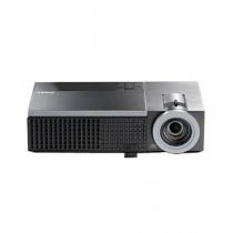 Dell Standard Series Projector (APJ1510X)