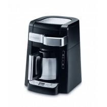 Delonghi 10 Cup Drip Coffee Maker (DCF2210TTC)