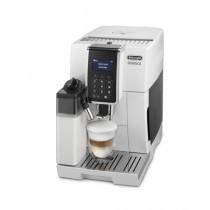 Delonghi Dinamica Espresso Coffee Machine (ECAM-353.75W)