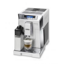 Delonghi Eletta Cappuccino Top Coffee Machine (ECAM-45.760.W)