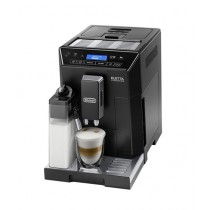 Delonghi Eletta Espresso Coffee Machine (ECAM-44.660.B)
