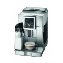 Delonghi Magnifica S Espresso Coffee Machine (ECAM-23.460.S)