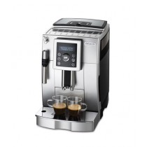 Delonghi Espresso Coffee Machine (ECAM-23.420.SB)