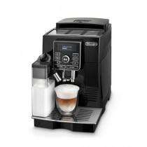 Delonghi Espresso Coffee Machine (ECAM-25.462.B)