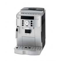 Delonghi Magnifica S Espresso Coffee Machine (ECAM-22.110.SB)