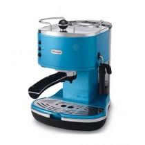 Delonghi Icona Espresso Coffee Machine (ECO-310.B)