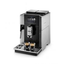 Delonghi Maestosa Coffee Machine (EPAM960.75.GLM)