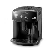 Delonghi Magnifica Espresso Coffee Machine (ESAM-2600)