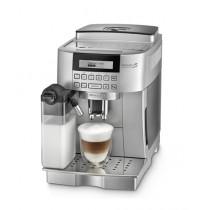 Delonghi Magnifica S Espresso Coffee Machine (ECAM-22.360.S)
