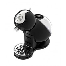 Delonghi Nescafe Dolce Gusto Melody 3 Espresso Coffee Machine (EDG-420.B)