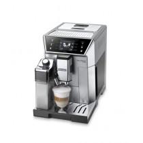 Delonghi PrimaDonna Class Coffee Machine (ECAM-550.75.MS)