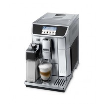 Delonghi PrimaDonna Elite Espresso Coffee Machine (ECAM-650.75.MS)