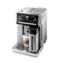 Delonghi Primadonna Exclusive Espresso Coffee Machine (ESAM-6900.M)