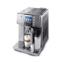 Delonghi PrimaDonna Espresso Coffee Machine (ESAM-6620)