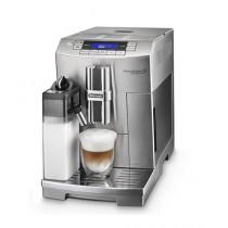 Delonghi Primadonna S Espresso Coffee Machine (ECAM-28.465.MB)